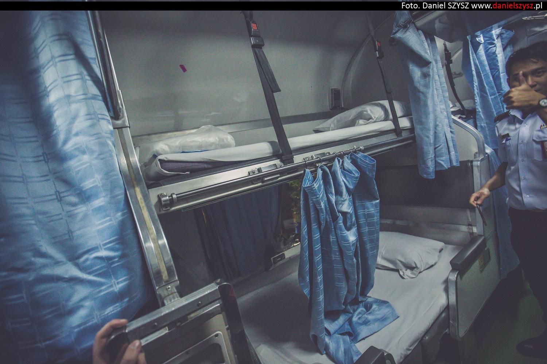 nocy-pociag-sypialni-relacji-chiang-mai-bangkok-tajlandia-657