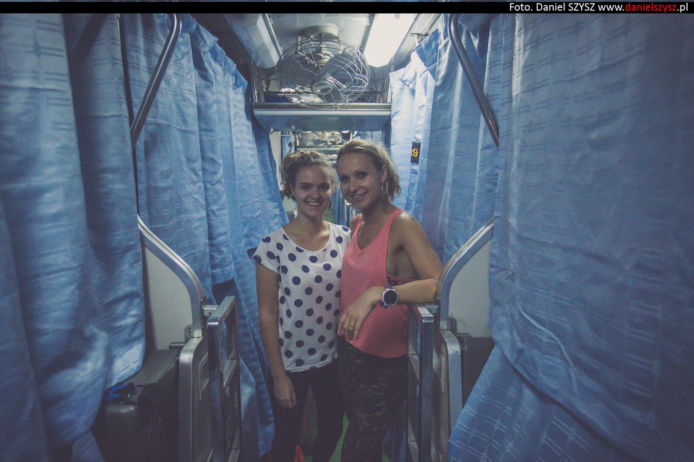 nocy-pociag-sypialni-relacji-chiang-mai-bangkok-tajlandia-711