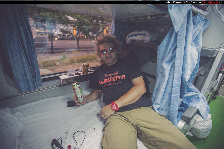 nocy-pociag-sypialni-relacji-chiang-mai-bangkok-tajlandia-733