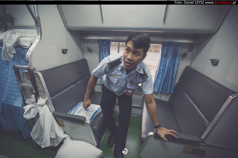 nocy-pociag-sypialni-relacji-chiang-mai-bangkok-tajlandia-756