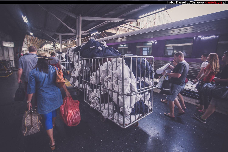 nocy-pociag-sypialni-relacji-chiang-mai-bangkok-tajlandia-80