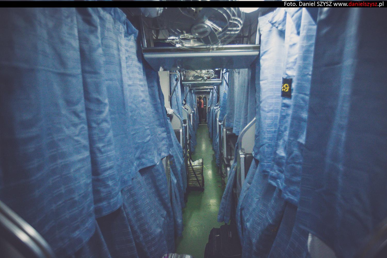 nocy-pociag-sypialni-relacji-chiang-mai-bangkok-tajlandia-9