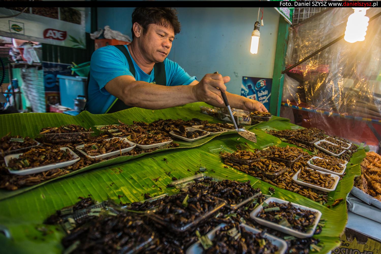 tajlandia-jedzenie-robaki20