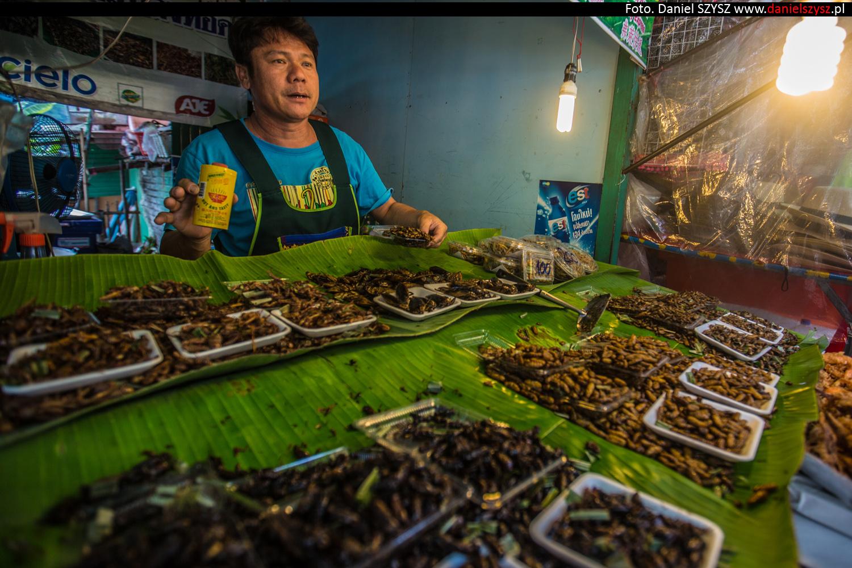 tajlandia-jedzenie-robaki23