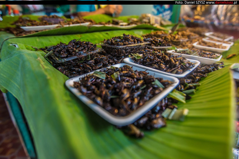 tajlandia-jedzenie-robaki24