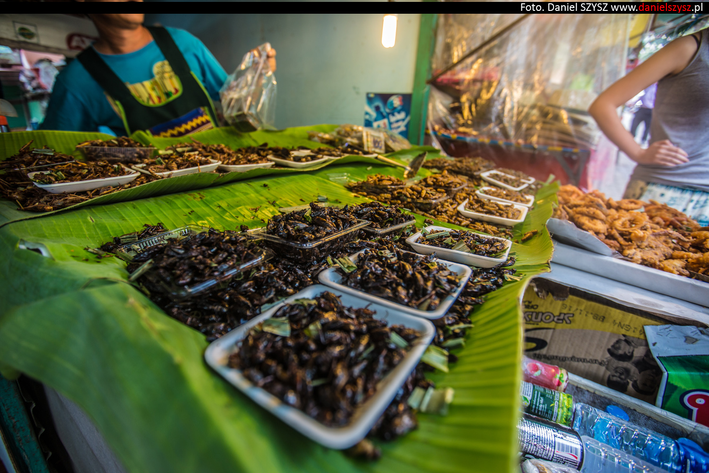 tajlandia-jedzenie-robaki25