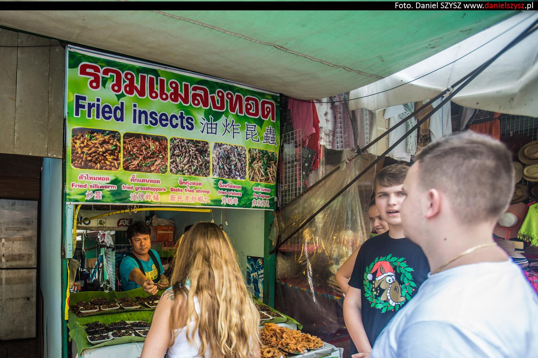 tajlandia-jedzenie-robaki26