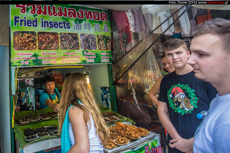 tajlandia-jedzenie-robaki27