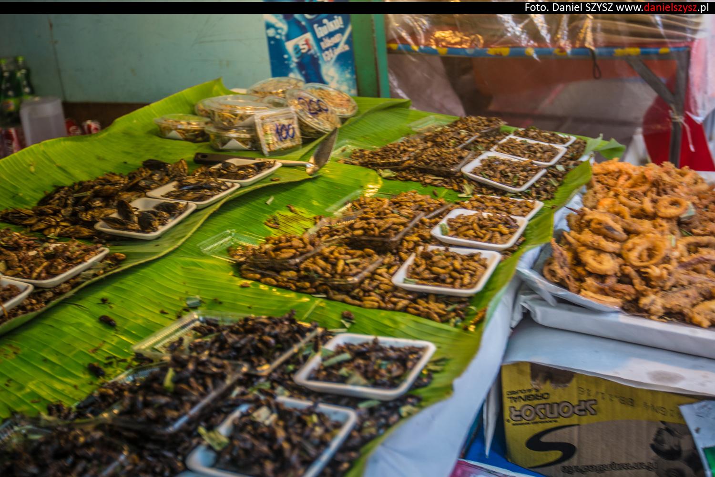 tajlandia-jedzenie-robaki4