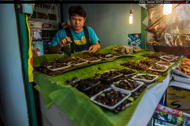 tajlandia-jedzenie-robaki5