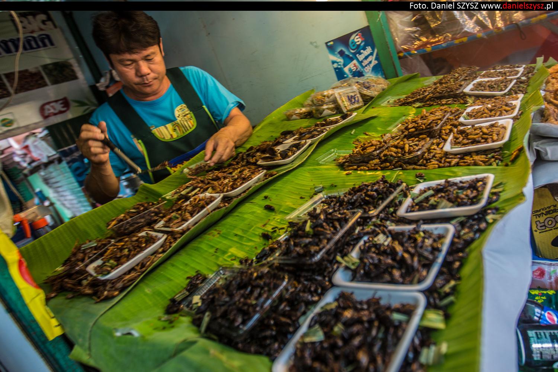 tajlandia-jedzenie-robaki6