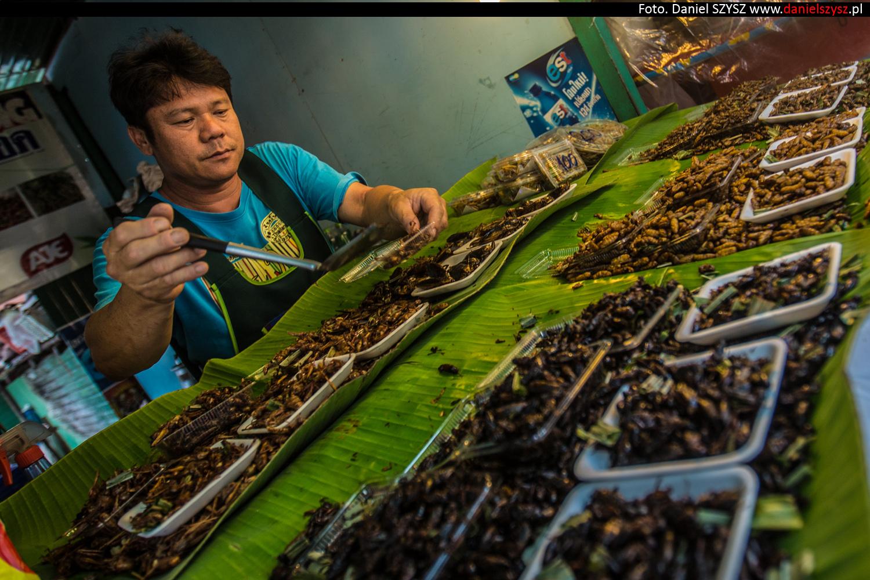 tajlandia-jedzenie-robaki7