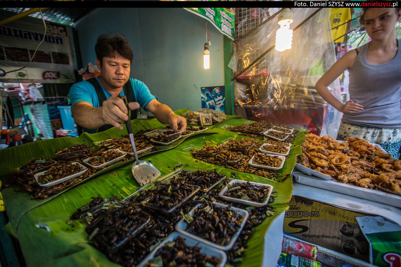 tajlandia-jedzenie-robaki8