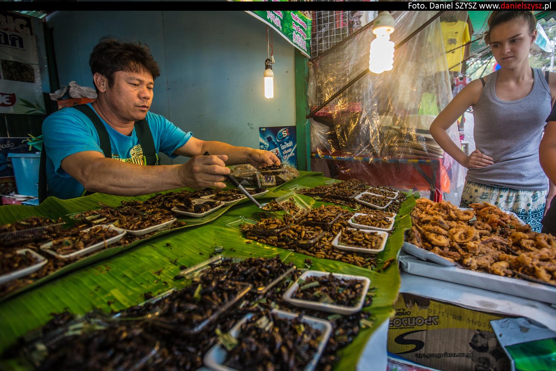 tajlandia-jedzenie-robaki9