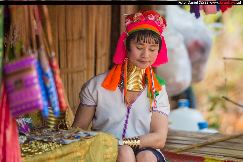 tajlandia-wioska-dlugie-szyje-kayan-137