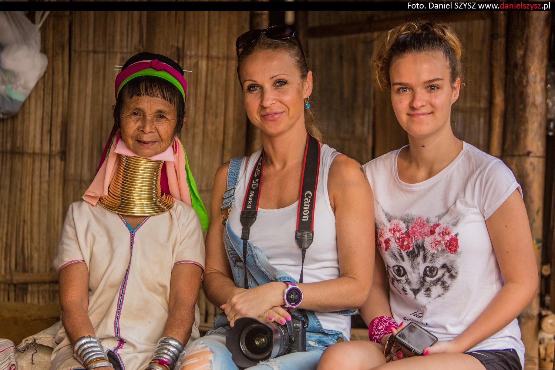 tajlandia-wioska-dlugie-szyje-kayan-146