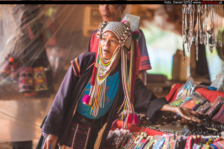 tajlandia-wioska-dlugie-szyje-kayan-160