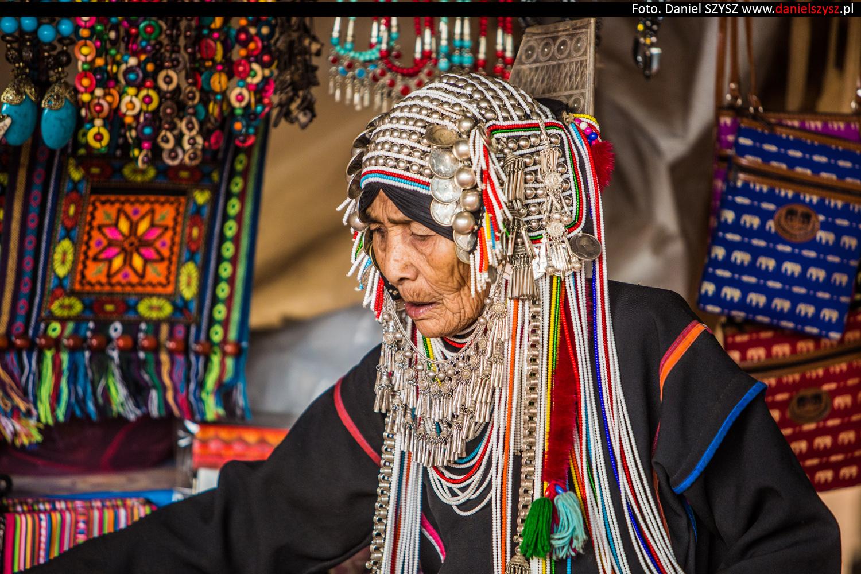 tajlandia-wioska-dlugie-szyje-kayan-161