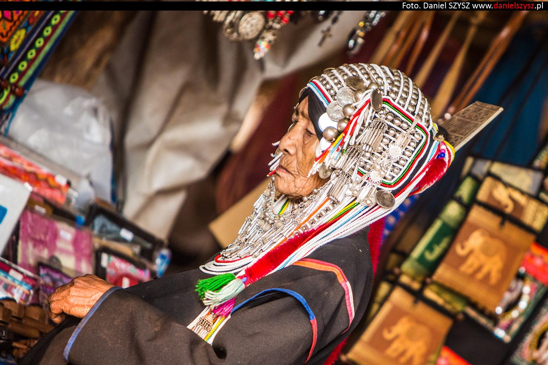tajlandia-wioska-dlugie-szyje-kayan-162