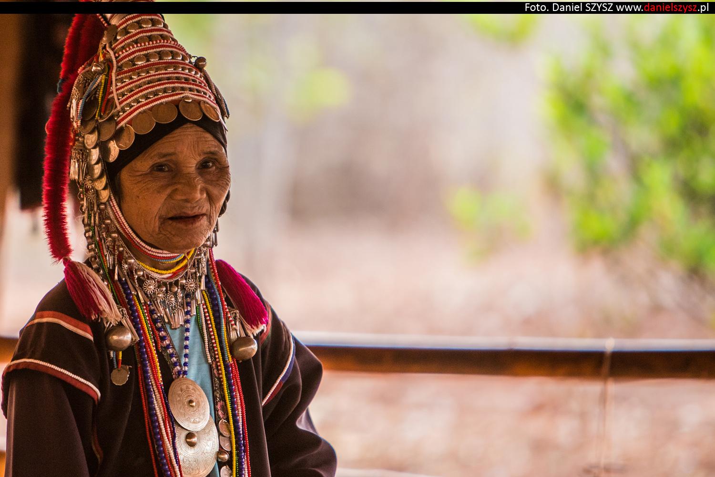 tajlandia-wioska-dlugie-szyje-kayan-167