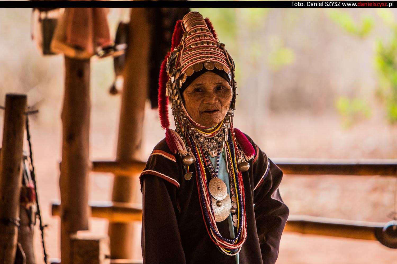 tajlandia-wioska-dlugie-szyje-kayan-171