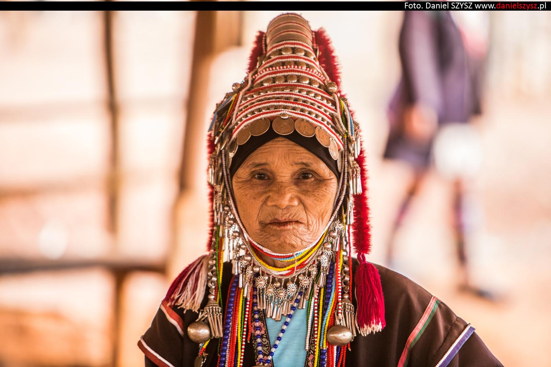 tajlandia-wioska-dlugie-szyje-kayan-172
