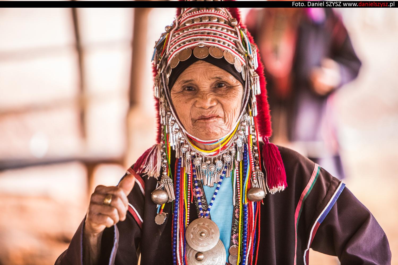 tajlandia-wioska-dlugie-szyje-kayan-178