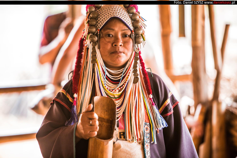 tajlandia-wioska-dlugie-szyje-kayan-193