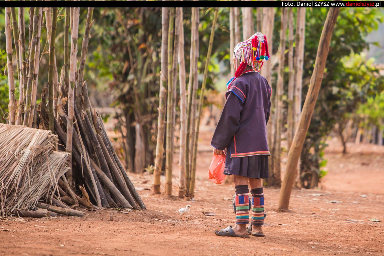 tajlandia-wioska-dlugie-szyje-kayan-201