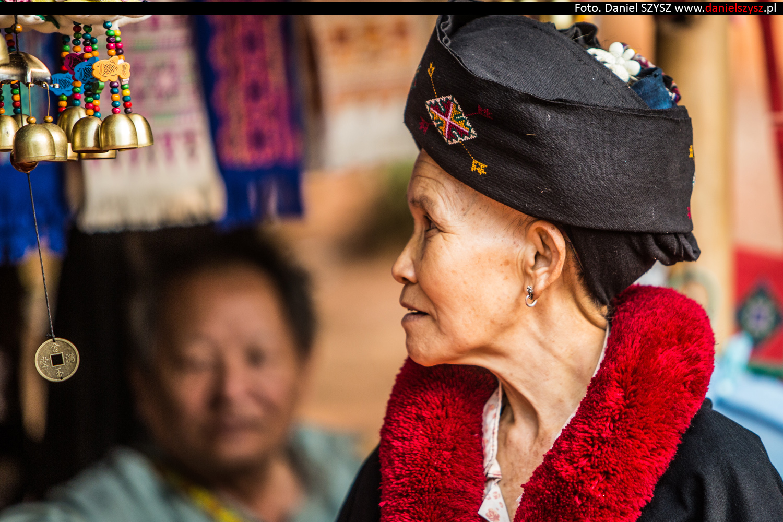 tajlandia-wioska-dlugie-szyje-kayan-211