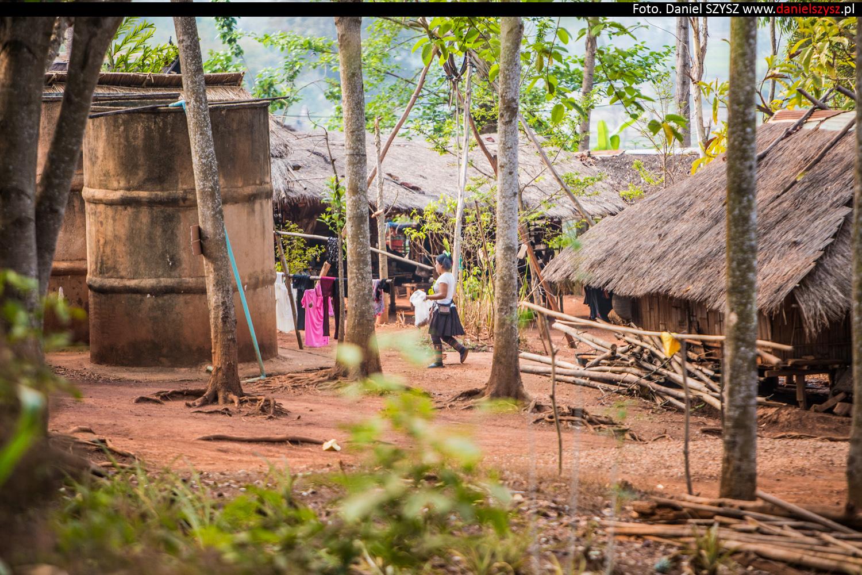 tajlandia-wioska-dlugie-szyje-kayan-225