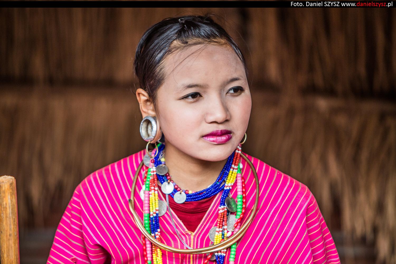 tajlandia-wioska-dlugie-szyje-kayan-228