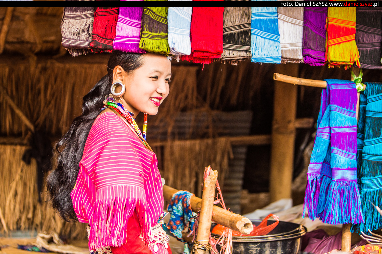 tajlandia-wioska-dlugie-szyje-kayan-231