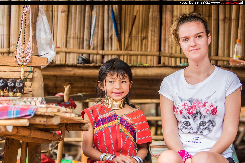 tajlandia-wioska-dlugie-szyje-kayan-255