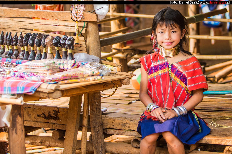 tajlandia-wioska-dlugie-szyje-kayan-259
