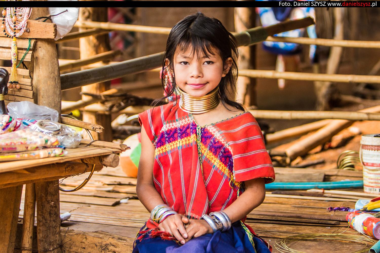 tajlandia-wioska-dlugie-szyje-kayan-263