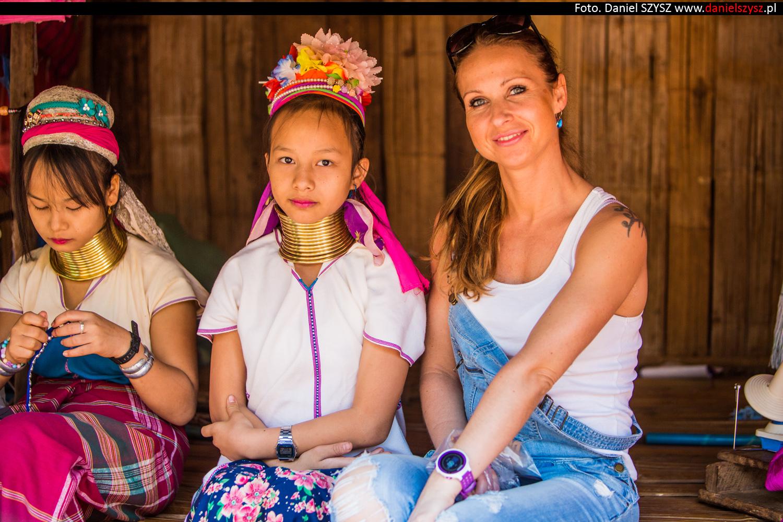 tajlandia-wioska-dlugie-szyje-kayan-266