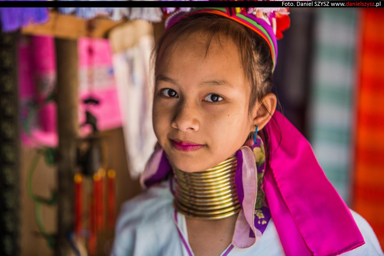 tajlandia-wioska-dlugie-szyje-kayan-268