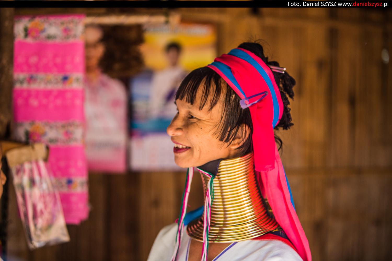 tajlandia-wioska-dlugie-szyje-kayan-272