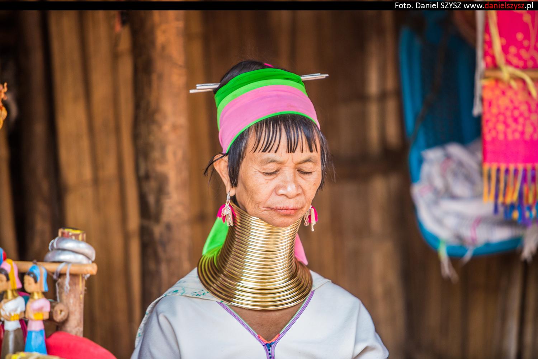 tajlandia-wioska-dlugie-szyje-kayan-274