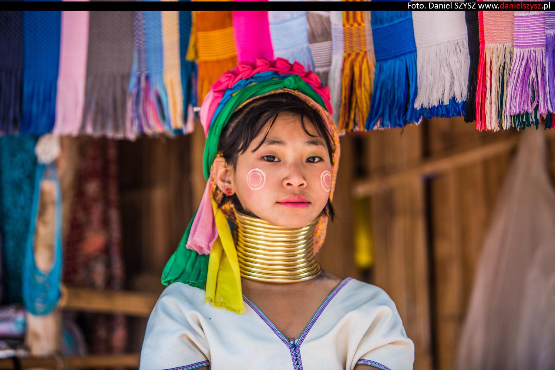 tajlandia-wioska-dlugie-szyje-kayan-279