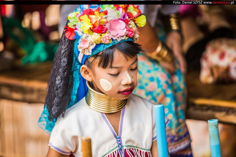 tajlandia-wioska-dlugie-szyje-kayan-281