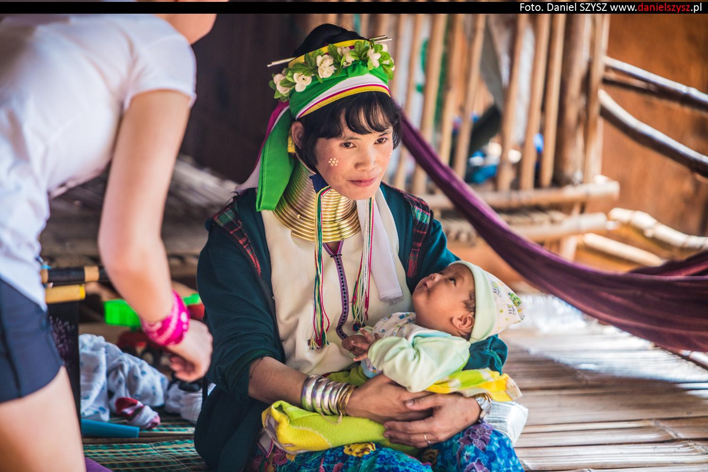 tajlandia-wioska-dlugie-szyje-kayan-283