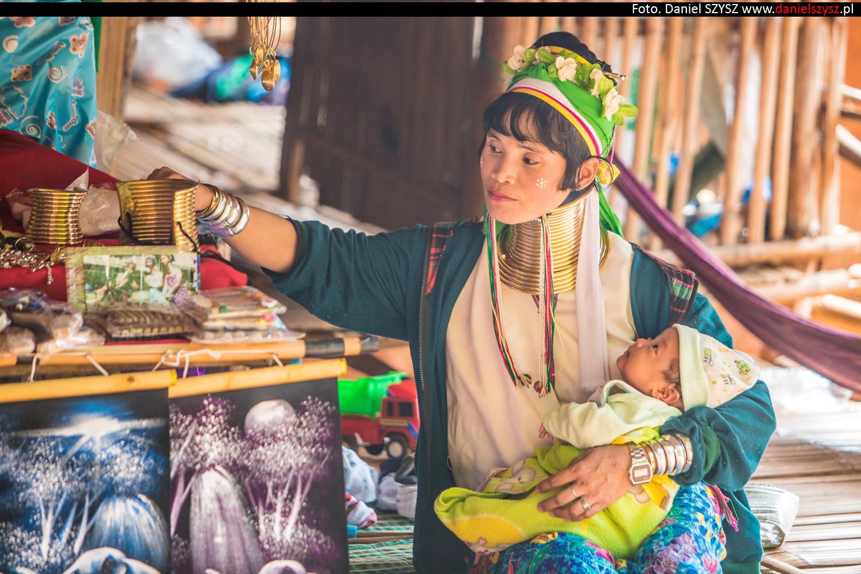 tajlandia-wioska-dlugie-szyje-kayan-286