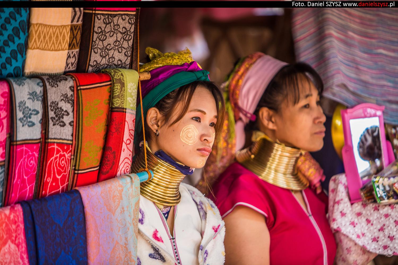 tajlandia-wioska-dlugie-szyje-kayan-291