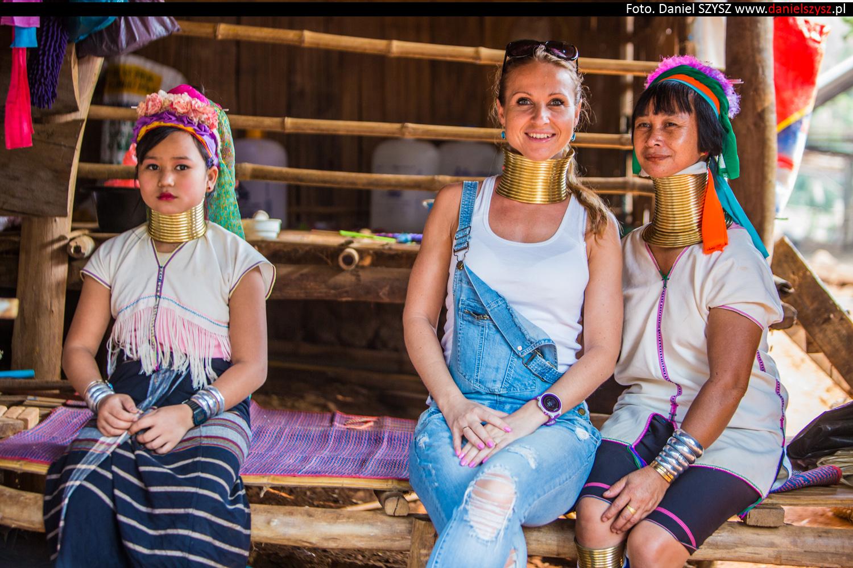 tajlandia-wioska-dlugie-szyje-kayan-305