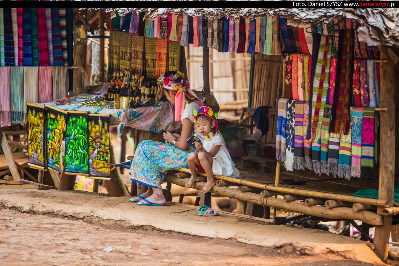 tajlandia-wioska-dlugie-szyje-kayan-309