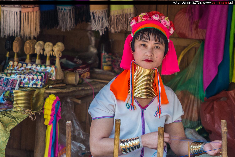 tajlandia-wioska-dlugie-szyje-kayan-313