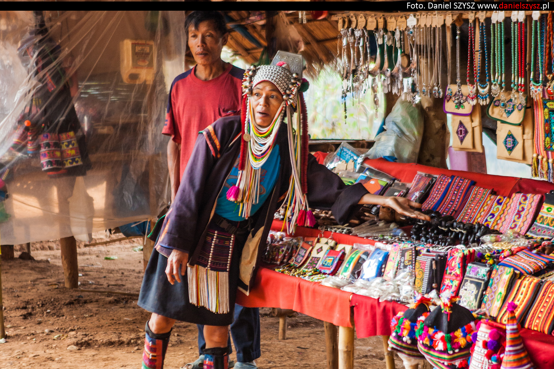 tajlandia-wioska-dlugie-szyje-kayan-7971