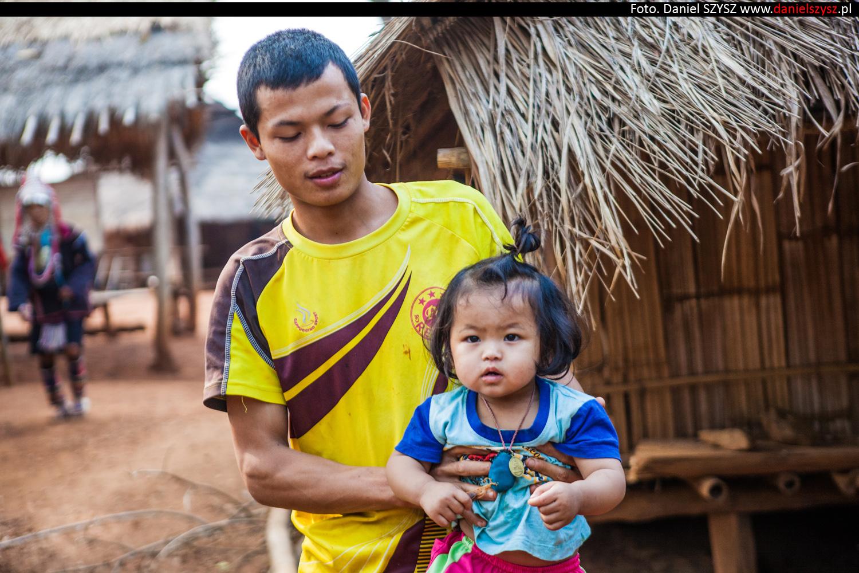tajlandia-wioska-dlugie-szyje-kayan-7991